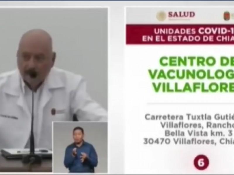 Desaprueba CNDH discurso violento contra reportera de Meganoticias