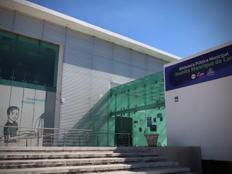Desarrollo Social cumple 95% de meta establecida en León