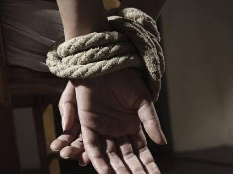 Desarticuladas 26 bandas de secuestradores en Uruapan