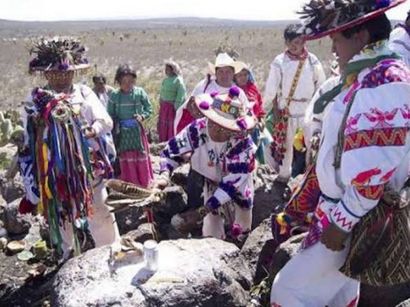 Denuncian Pueblos Originarios 12 comunidades indígenas desatendidas agregadas a Nayarit