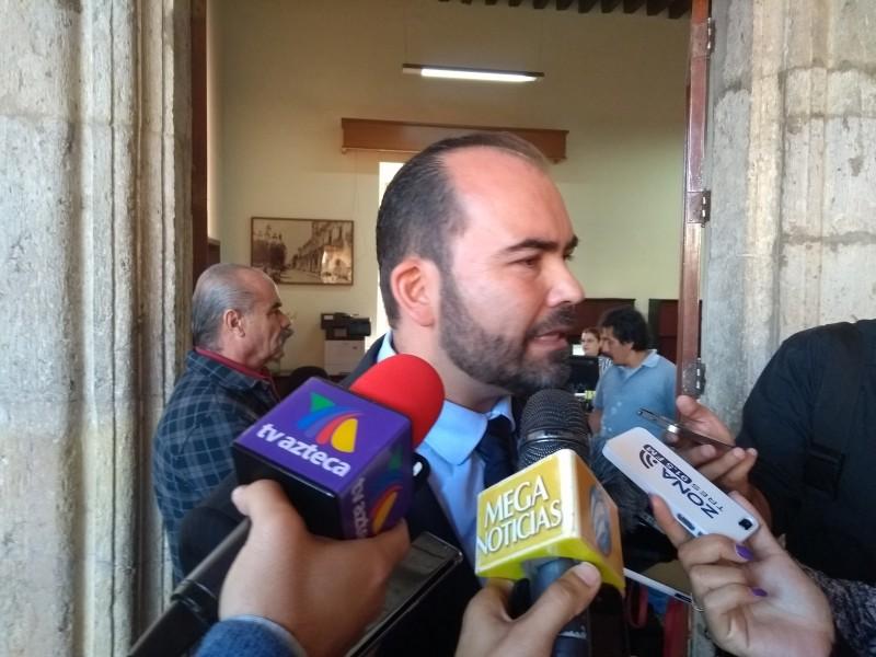 Descartada Morgue en El Vado, autoridades recuperaran predio