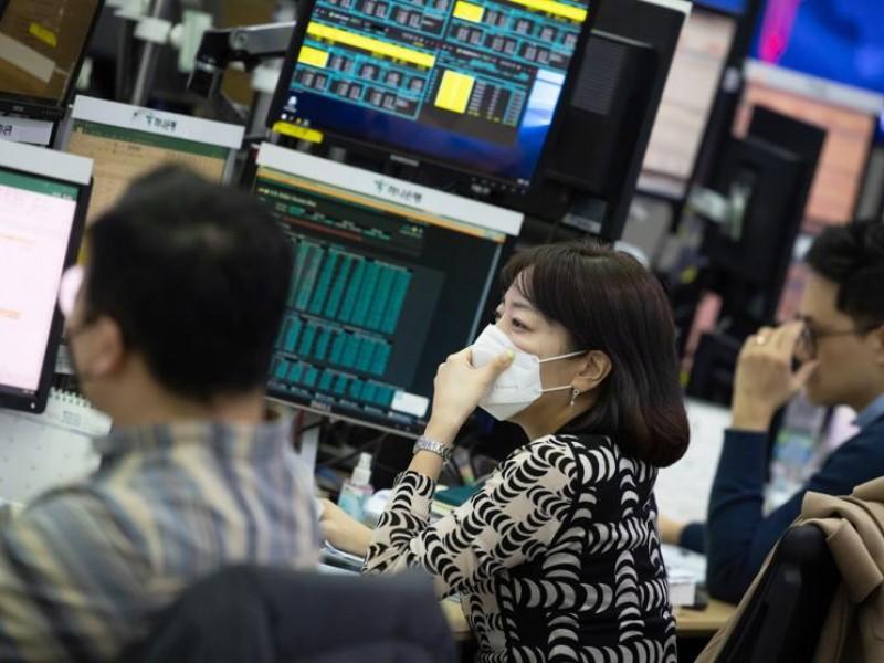 Descartan crisis económica por CORONAVIRUS y 9M