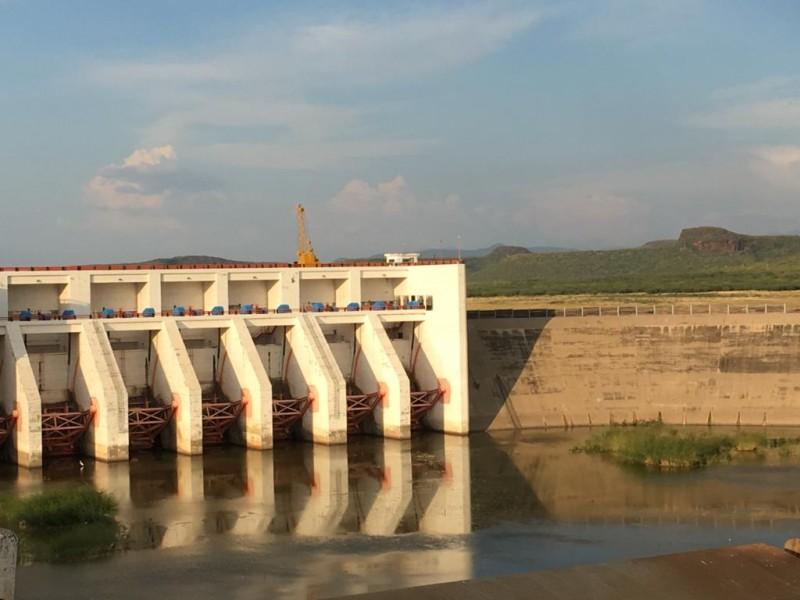 Descartan enfrentamientos entre organismos por escasez de agua