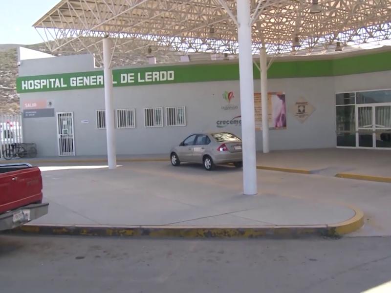 Descartan muertes Gómez Palacio y Lerdo por Coronavirus