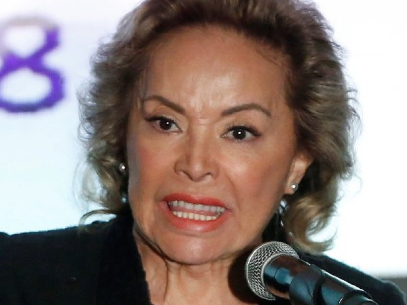 Descartan participación de Gordillo en el nuevo gobierno