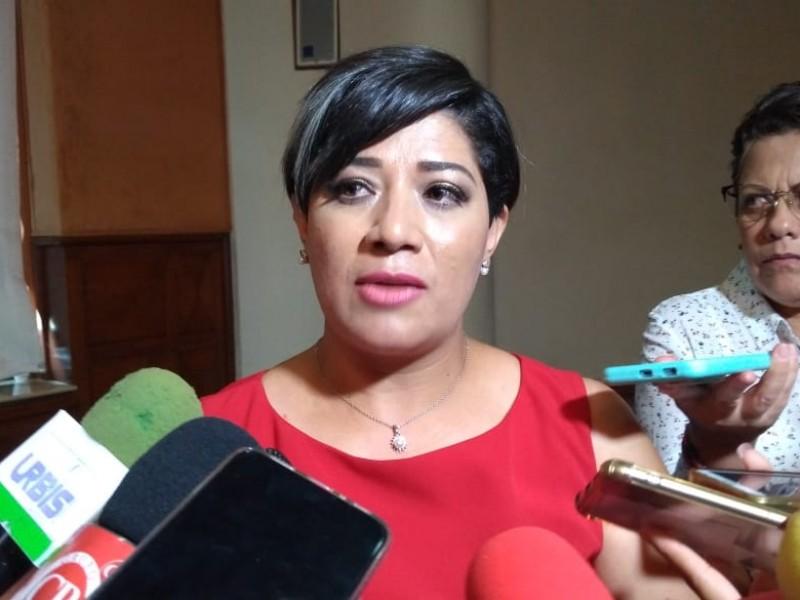 Descartan presencia de grupos delictivos en Tancítaro