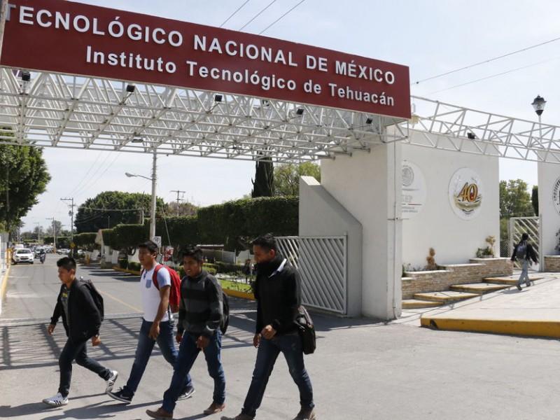 Desconoce Barbosa video sobre privilegios de vacunas en Tehuacán