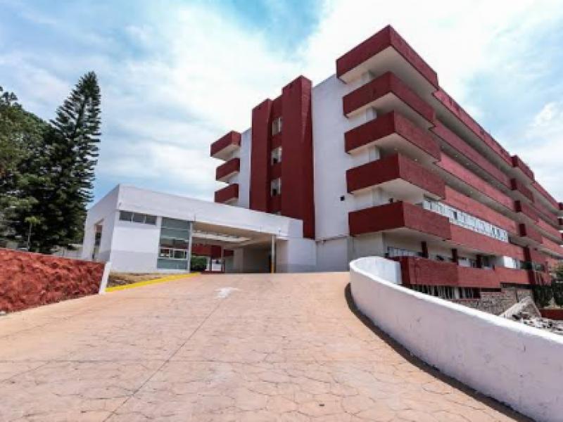 Desconversion hospitalaria por Covid-19 será gradual: SSJ