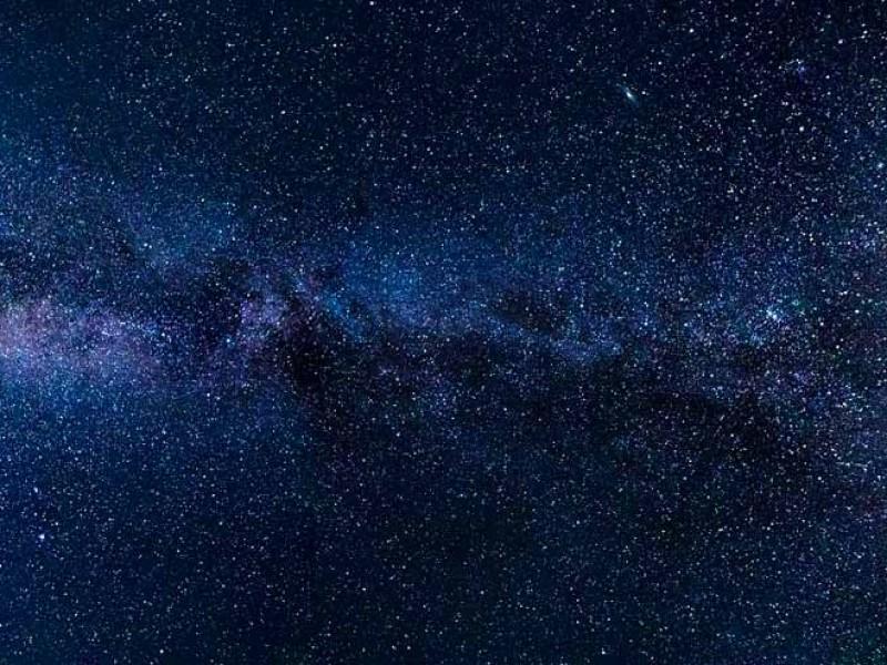 Descubren las 12 galaxias más viejas