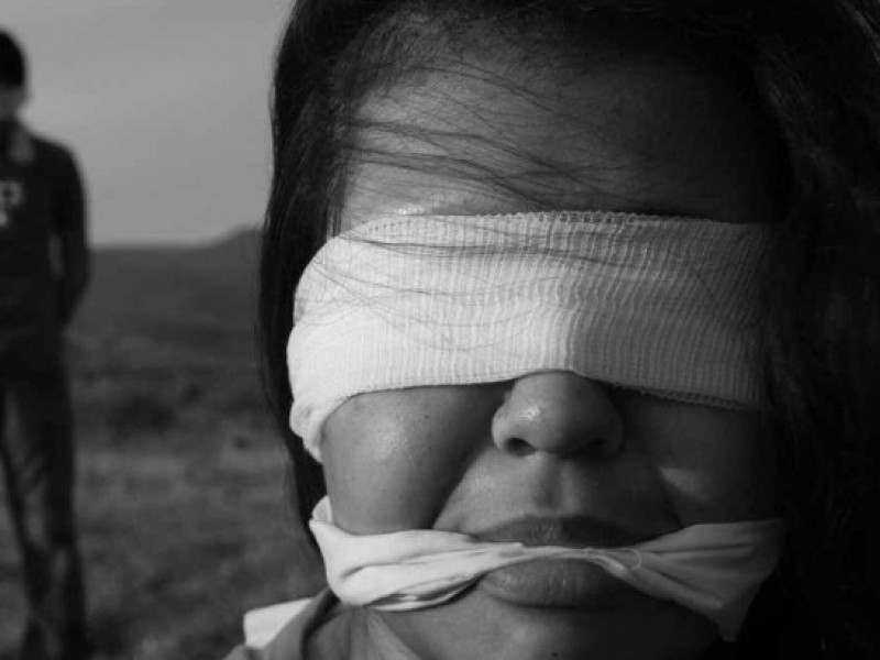 Desestima gobernador casos de secuestros en Morelia