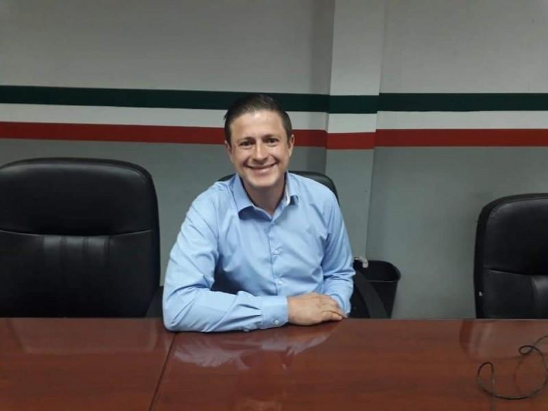 Desmiente Fiscalía Nayarit persecición política contra Hugo Rodríguez Murray