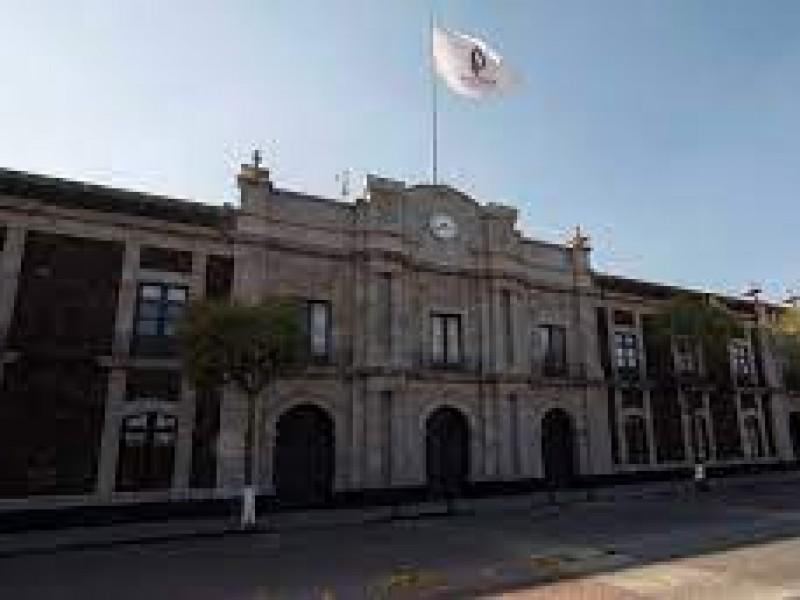 Desmiente PJEM aplicación de Ley amnistía en Edomex