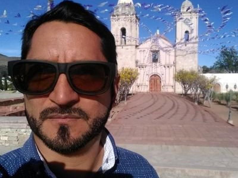 Desmienten asesinato de periodista oaxaqueño en Tuxpan