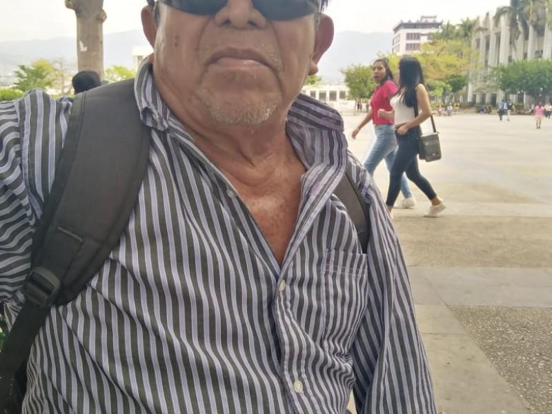 Despensas por COVID-19 con anomalías en su entrega, denuncia ciudadanía