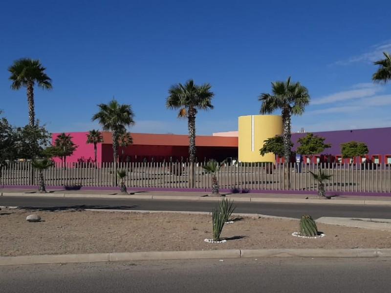 Despiden personal de CRIT Sonora, descartan cierre