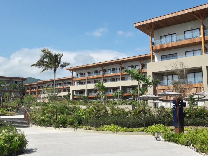 Desplome del sector hotelero en Nayarit, inevitable frenar cierres
