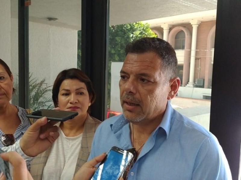 Despreocupa Juicio Político en su contra a regidores de Navojoa