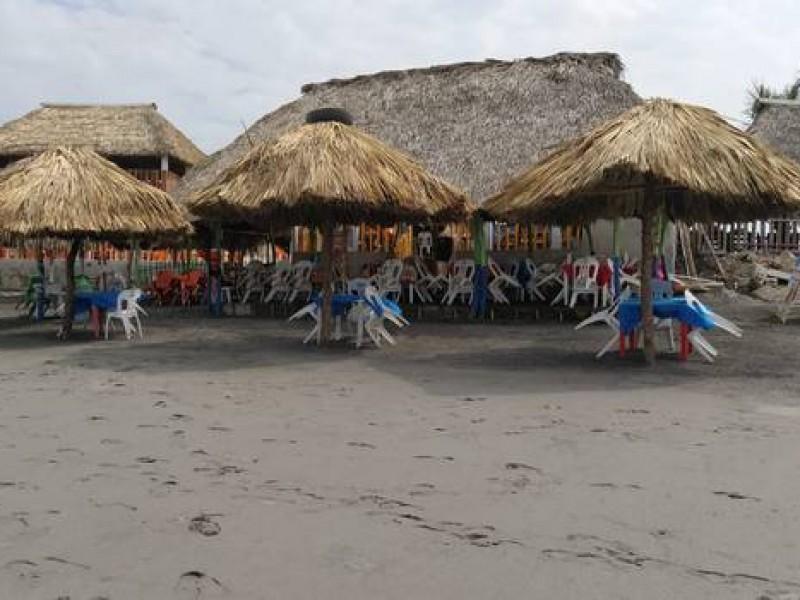 Destinos turísticos permanecerán abiertos en vacaciones de verano