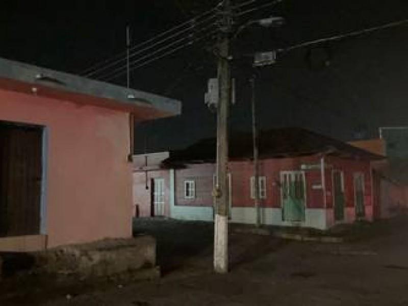 Detecta ASE presunto desfalco de 20 MDP del Ayuntamiento Capitalino