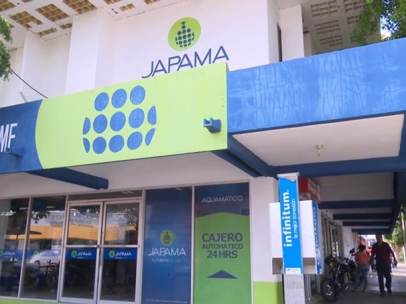 Detecta Japama tres tomas clandestinas en empresas de Ahome
