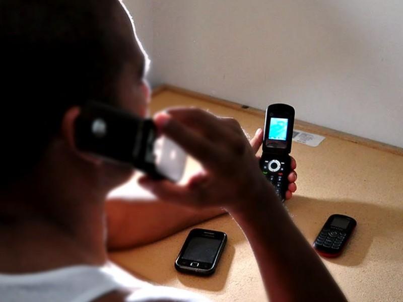 Detecta Secretaría de Seguridad Nayarit número telefónicos extorsionadores