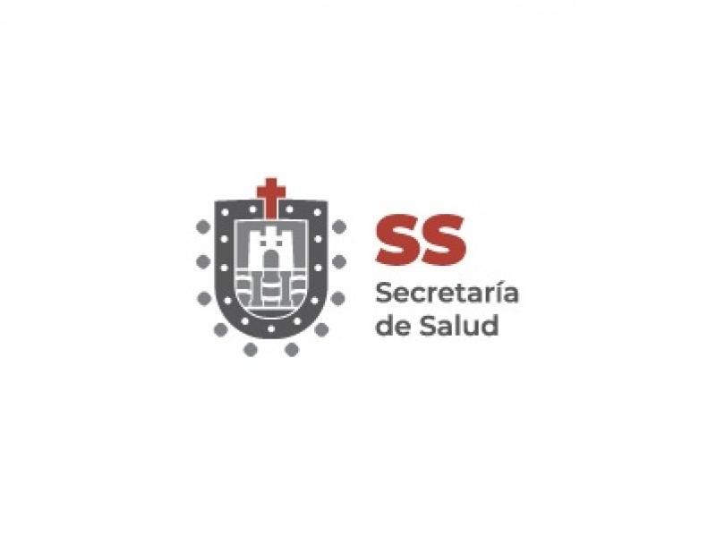 En Veracruz hay tres casos sospechosos de coronavirus