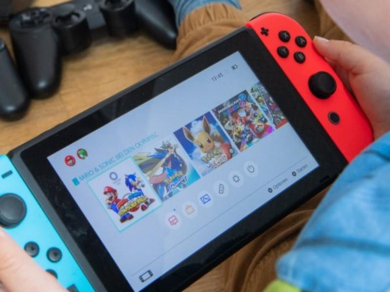 Detectan 700 fraudes en venta de videojuegos en internet