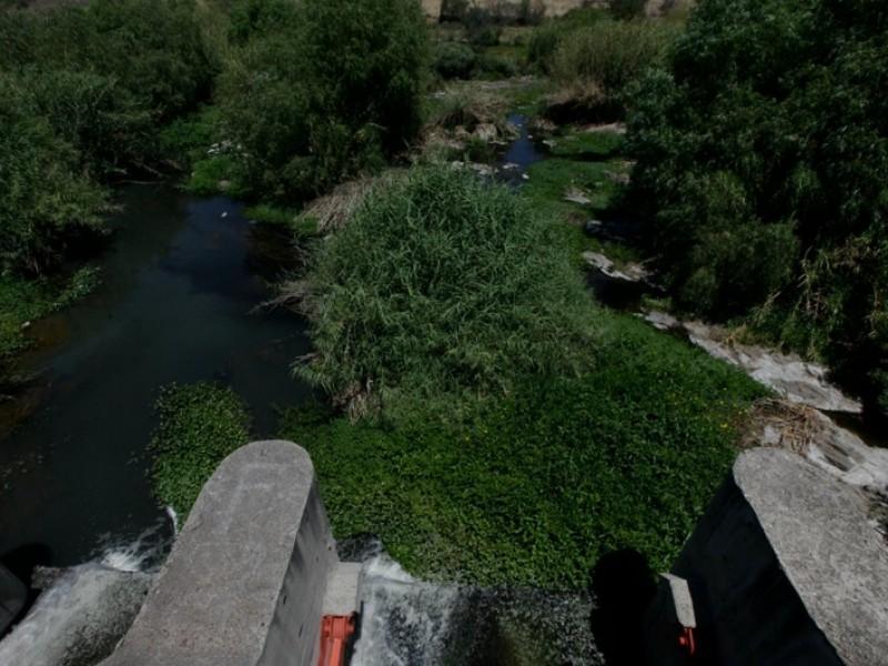 Detectan 'huachicoleo' en sistema de agua de Guadalajara