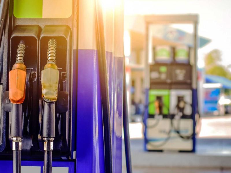 Detectaron dos gasolineras fraudulentas en el estado de Zacatecas