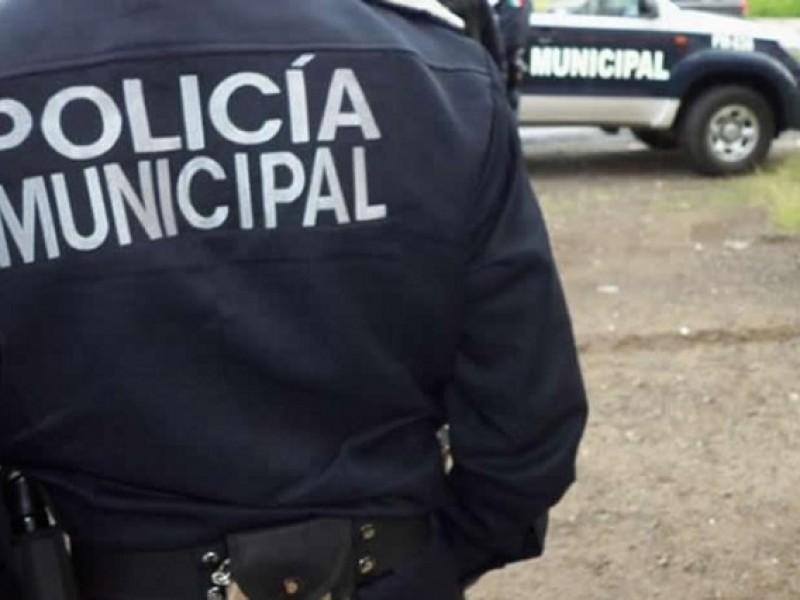 Detenida presunta homicida de lideresa comercial en Puebla