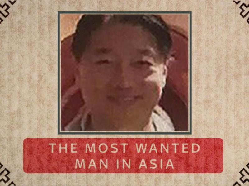 Detenido Tse Chi Lop, uno de los narcos más buscados