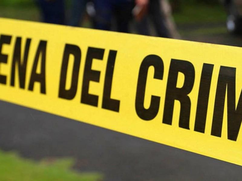 Detenidos por homicidio de funcionario de Huejotzingo