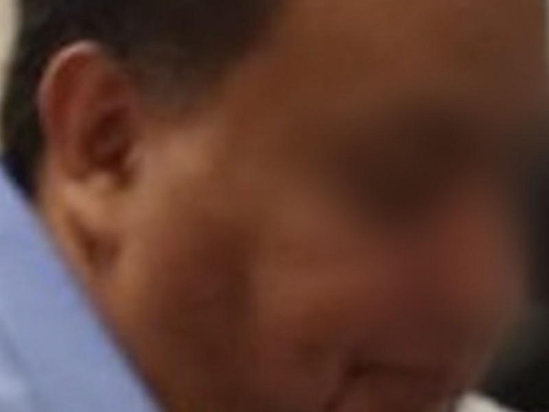 Detenidos tras cometer lícitos en Querétaro