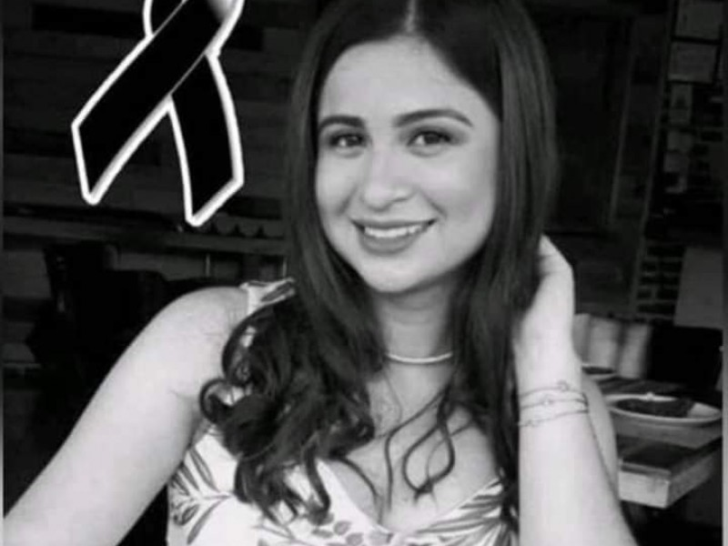 Detiene FGE a presunto feminicida de Yucenia Jaqueline