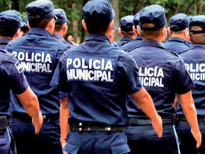 Detienen a expolicía de Iguala involucrado en desaparición de normalistas