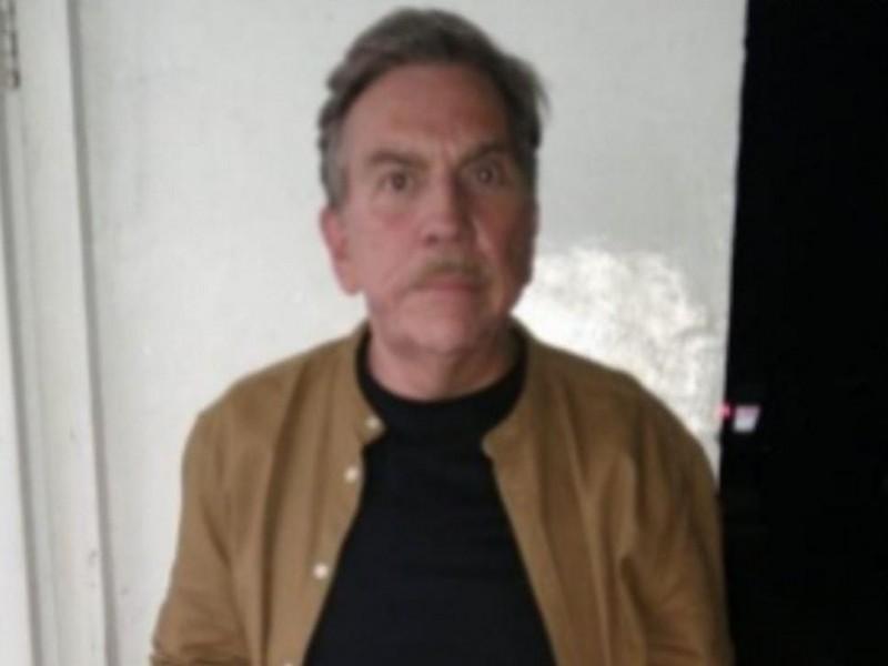 Detienen a ministro por manejar ebrio en Torreón