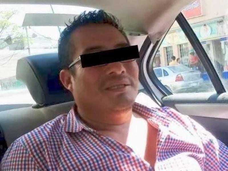 Detienen a presuntos ladrones en Tuxtla Gutiérrez
