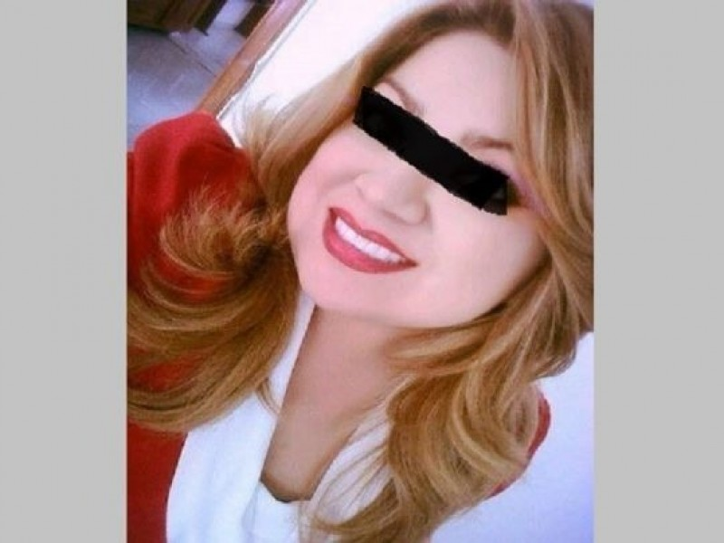 Detienen a presuntos responsables de muerte de Angélica Landa