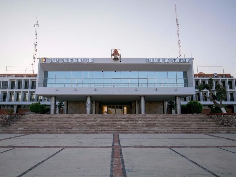 Deuda estatal asciende a 13,000 MDP: Víctor Castro