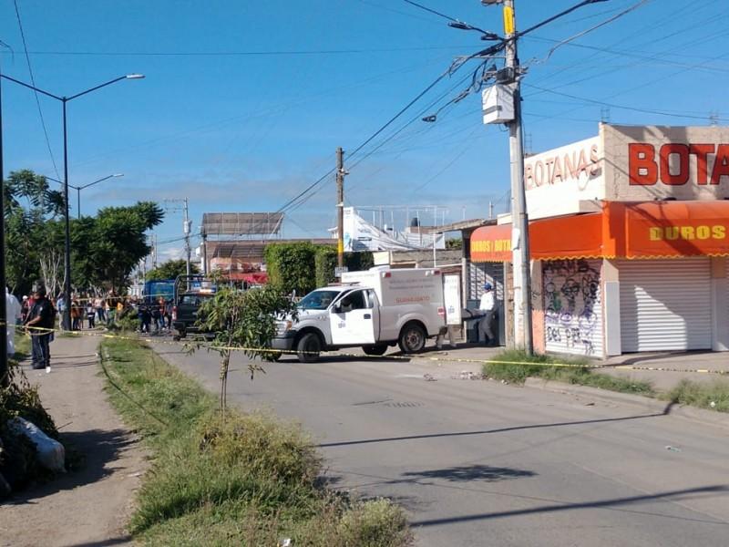 Día 16 con 33 homicidios en León