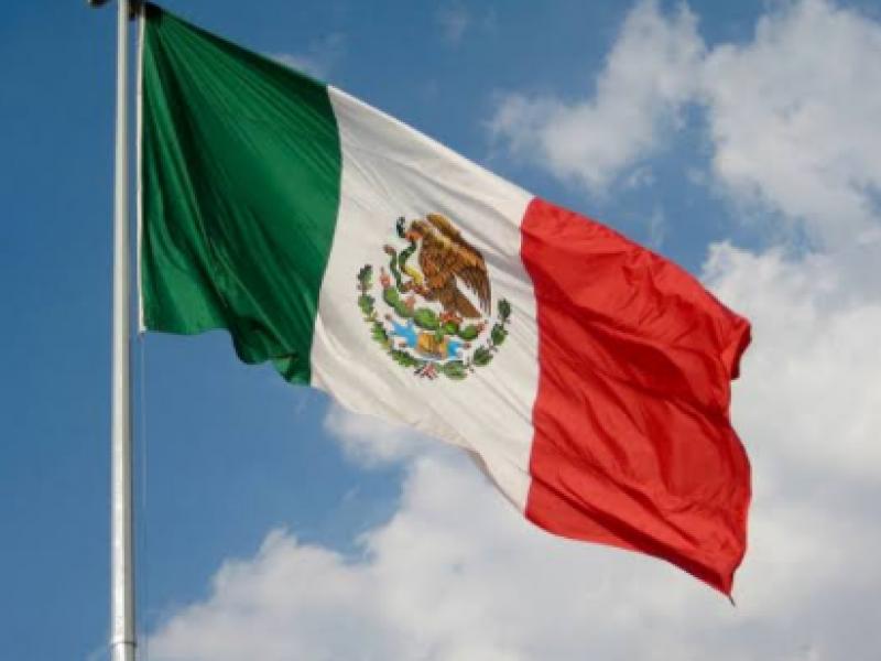 Día de la bandera: Su historia