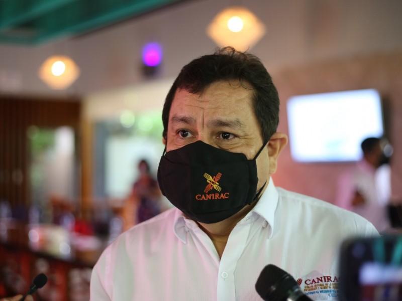 Día de muertos reactivará diversos sectores en Chiapas