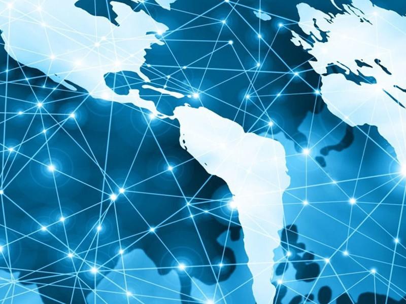 Día mundial del internet, esta herramienta evoluciona a pasos agigantados