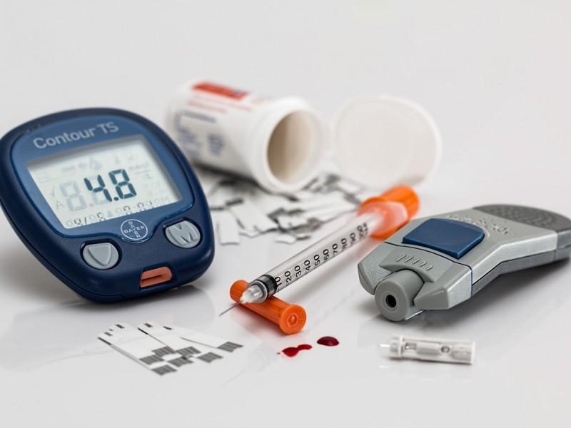 Diabetes: la epidemia silenciosa que agrava salud de los coahuilenses