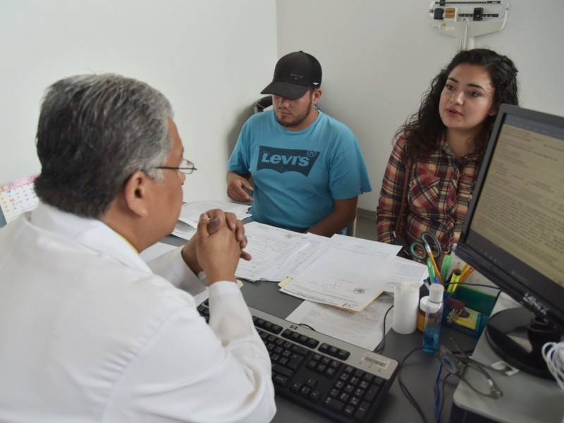 Dictaminan 109 riesgos laborales para trabajadores en Jalisco