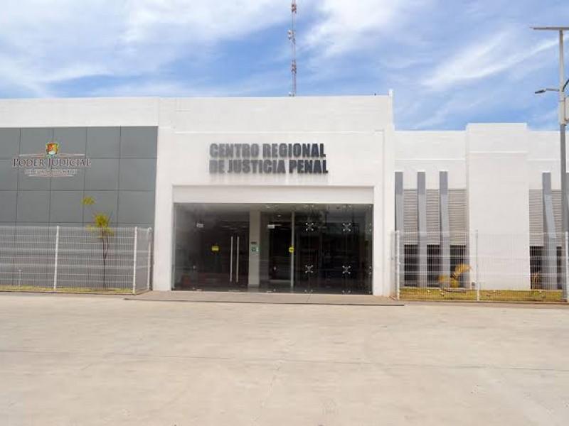 Dictan sentencia a ex funcionarios de San Blas