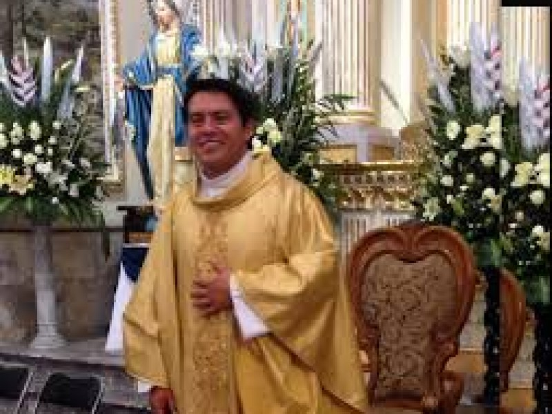 Diez sacerdotes de Puebla han fallecido por Covid-19
