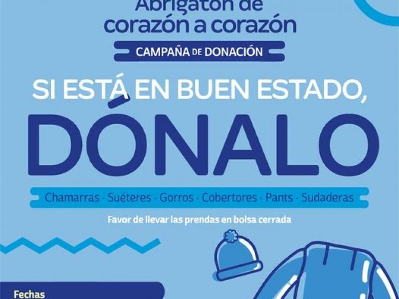 DIF de Boca del Río invita al