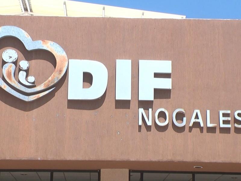 DIF Nogales recibirá certificación para operar albergue infantil