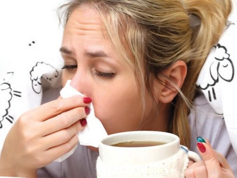 Diferencias entre las diversas enfermedades respiratorias